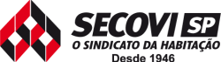LOGO_SECOVI_HORIZONTAL
